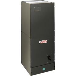 Lennox CBX40UHV Variable Speed Air Handler