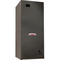 Lennox CBX27UH High-efficiency air handler
