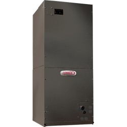 Lennox CBX32M Efficient Air Handler