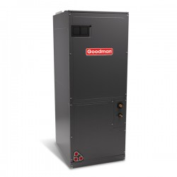 Goodman AVPTC ComfortNet™ Air Handler