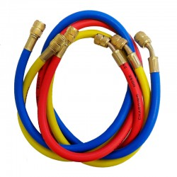 COMFORMATIC HOSE SET