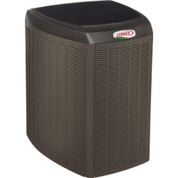 Lennox XC21 Multi-Stage Air Conditioner