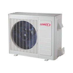 Lennox MPA Mini-Split Heat Pump